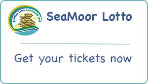 Visit SeaMoor Lotto